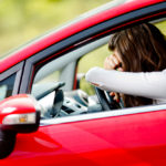 Will Not Wearing A Seat Belt Affect My Personal Injury Claim?